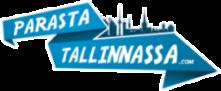 Parasta Tallinnassa logo