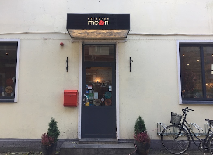 kohvik moon