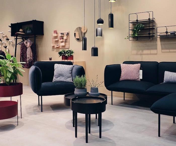 Nordic Design Home