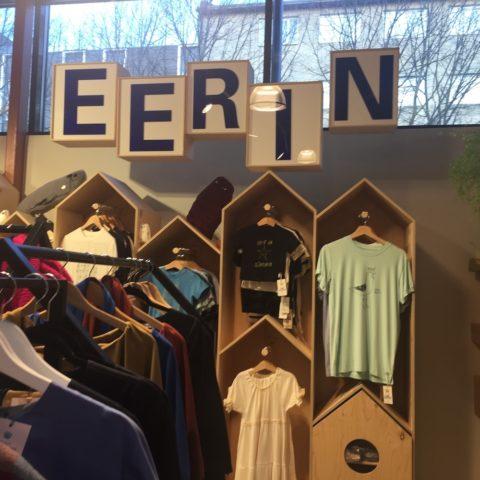 EERIN Shop