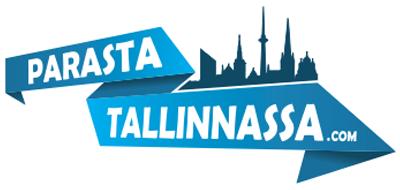 Parasta Tallinnassa