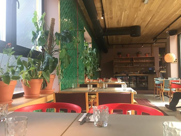Ravintola Ülo