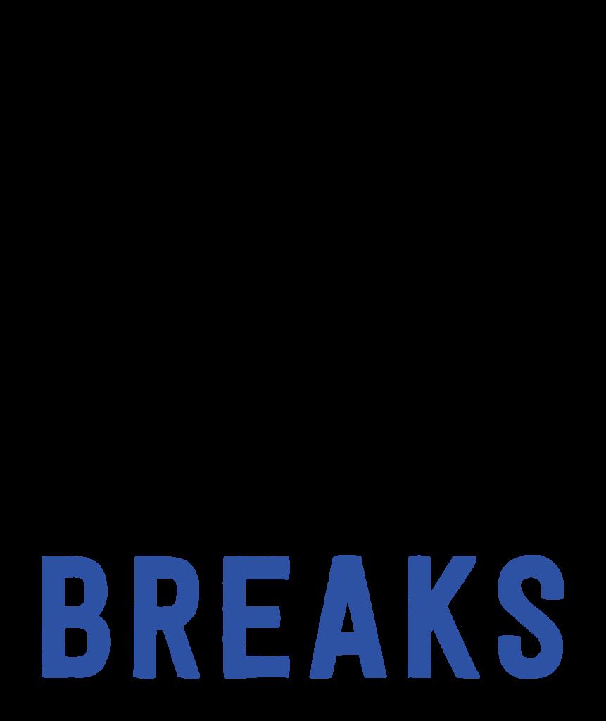 City Breaks OÜ logo