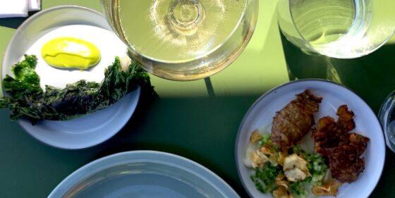 Fotografiskan ravintola