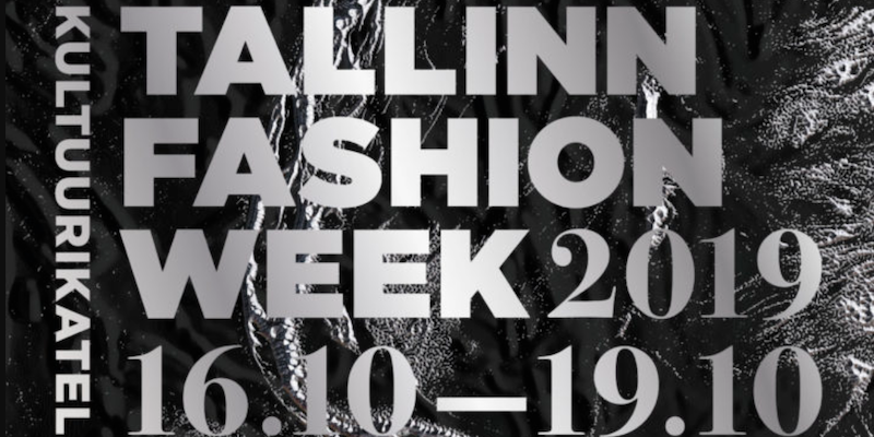 Tallinn Fashion Week