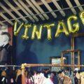 Sveta Vintage