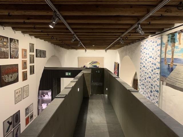 Designmuseo_3
