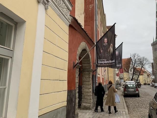 Designmuseo_sääpäiväkirjat_3