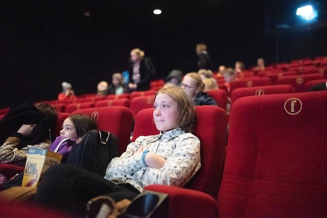 PÖFF_filmifestivaali_4
