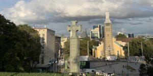 Tallinna2020