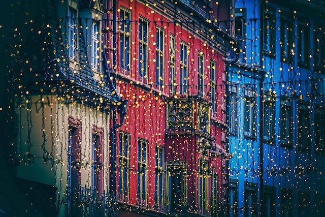 Tallinnan joulumarkkinat_1