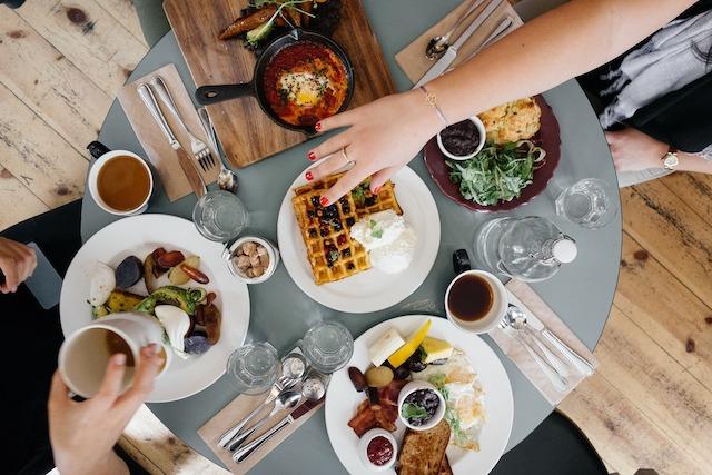 Viron parhaat ravintolat 2019_1