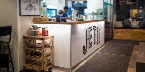 Jetis_kebab