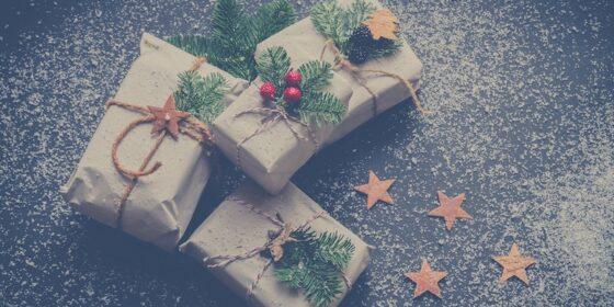 Joululahjat_Tallinnasta_1