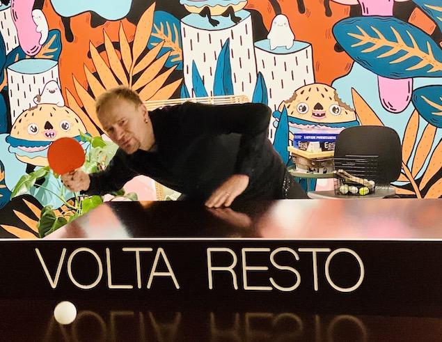 Ilkka_Alanko_Volta Resto