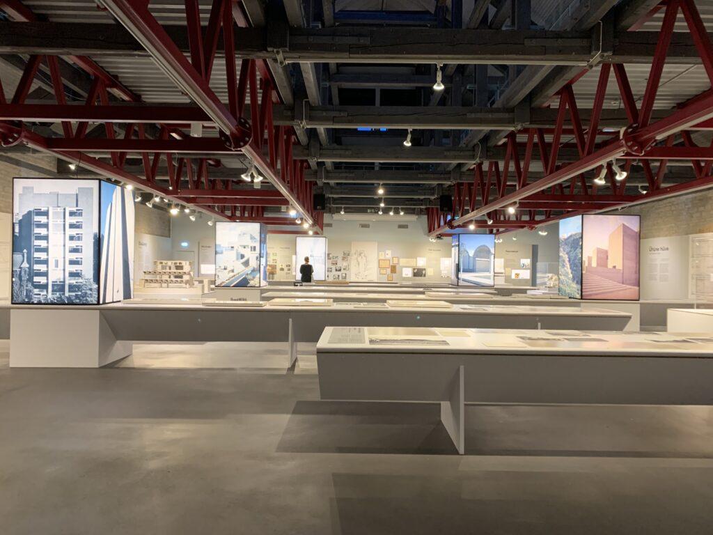 Viron arkkitehtuurimuseo_5