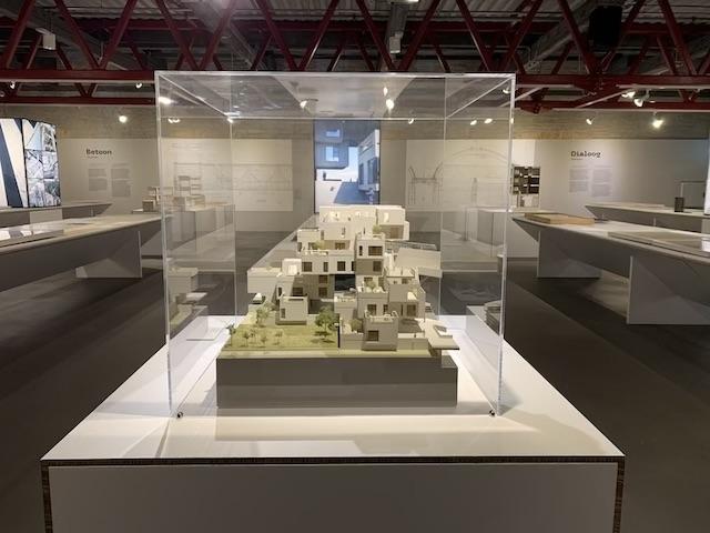Viron arkkitehtuurimuseo_6