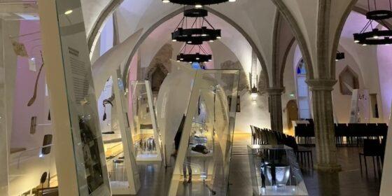 Viron historiallinen museo_3