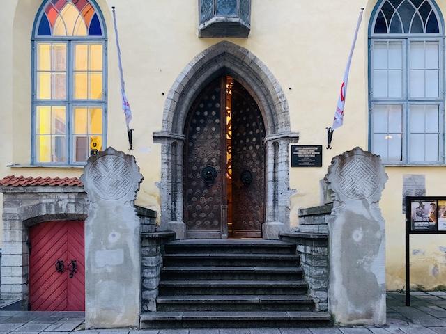 Viron historiallinen museo_6