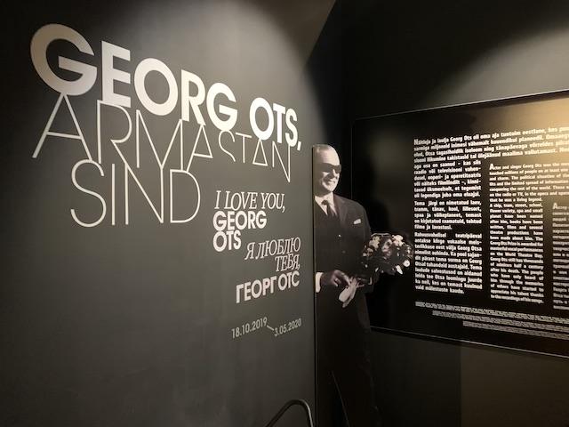 Viron historiallinen museo_7