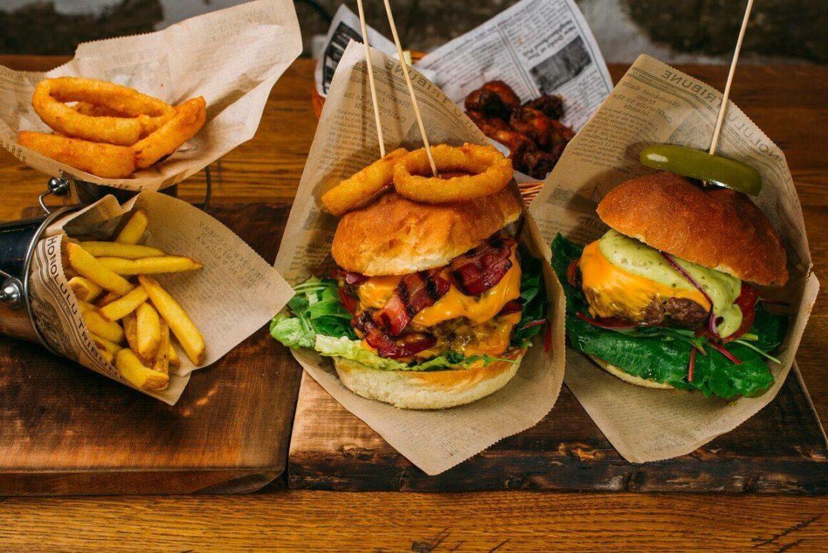 Burger&Ribi_Tallinnan_Paras_Hampurilainen