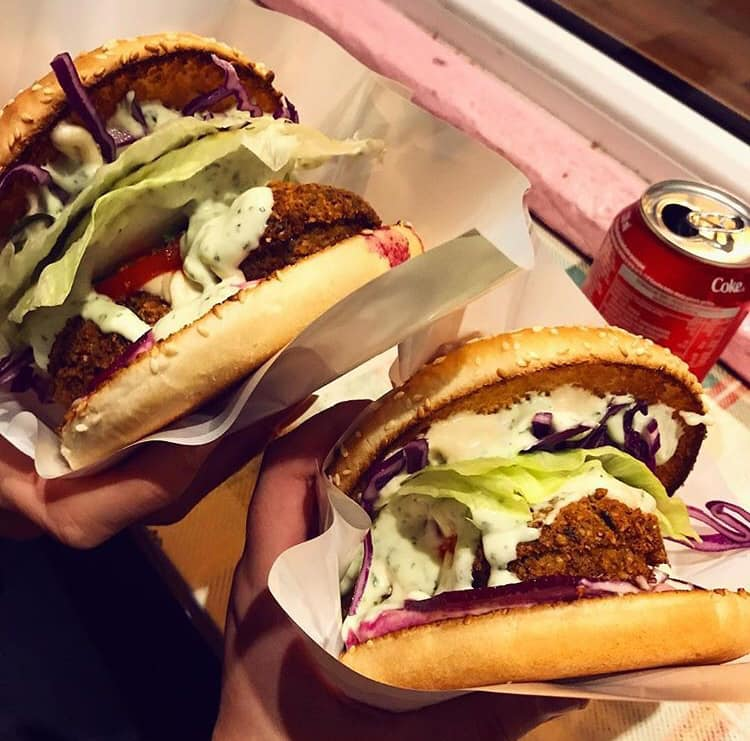 Burger_Box_Tallinnan_paras_hampurilainen