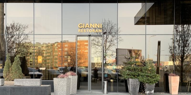 Gianni_1