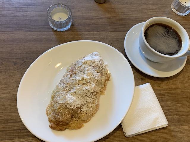 MÉM cafe_2