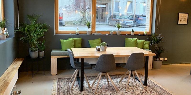 MÉM cafe_3