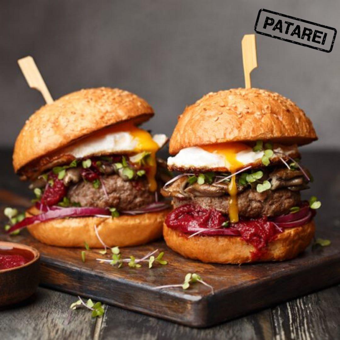 Patarei_burger_tallinnan_paras_hampurilainen