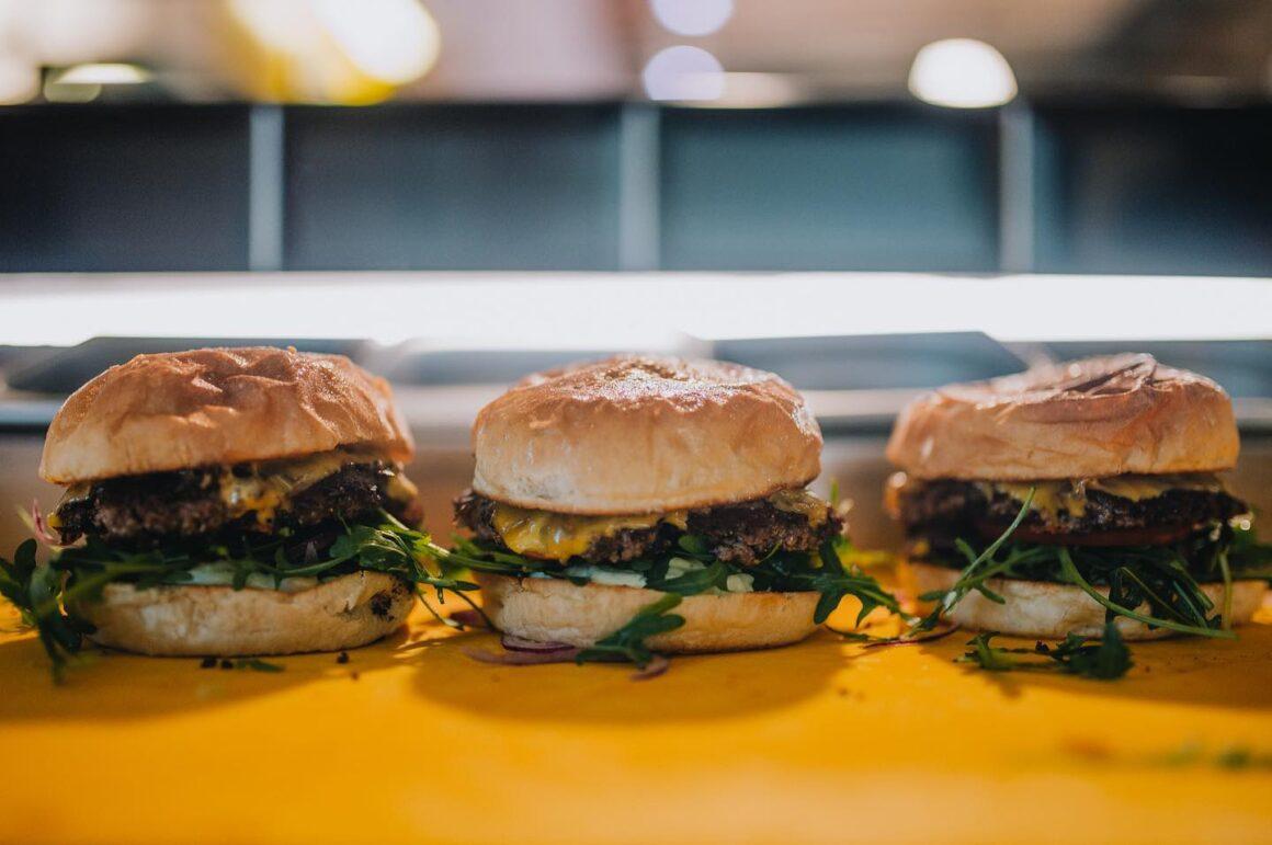 VLND_Burger_Tallinnan_paras_hampurilainen