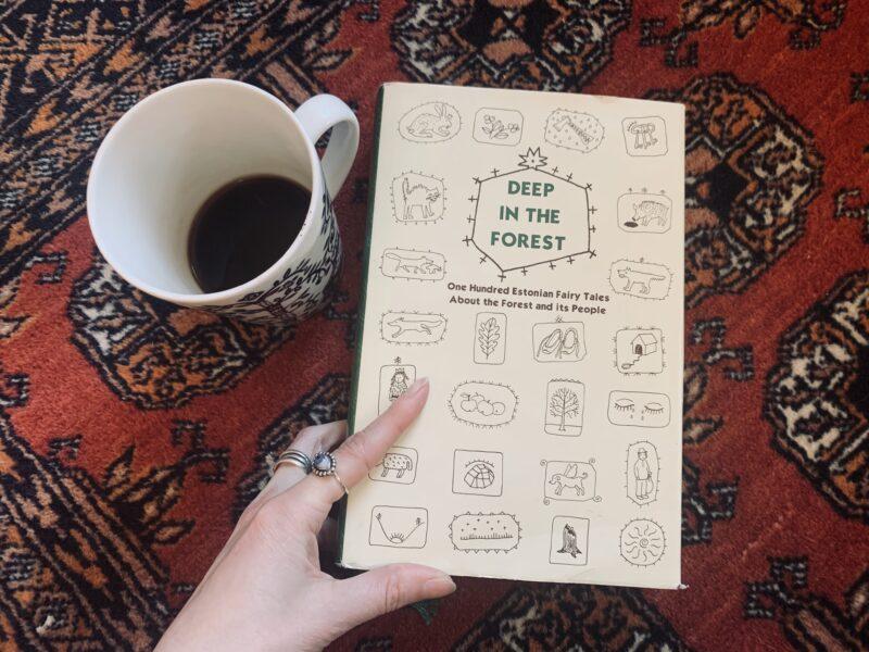 Virolaista kirjallisuutta