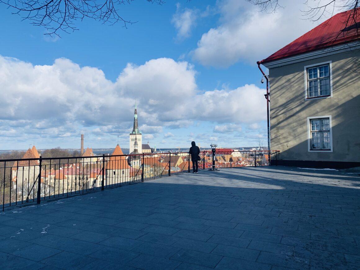 Tallinna_koronavirus_valmiustila_1