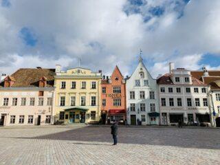 Tallinna_koronavirus_valmiustila_9