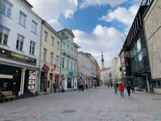 Tallinna_koronavirus_valmiustila_14