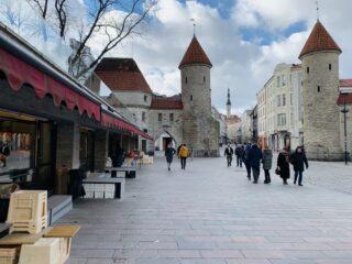 Tallinna_koronavirus_valmiustila_15