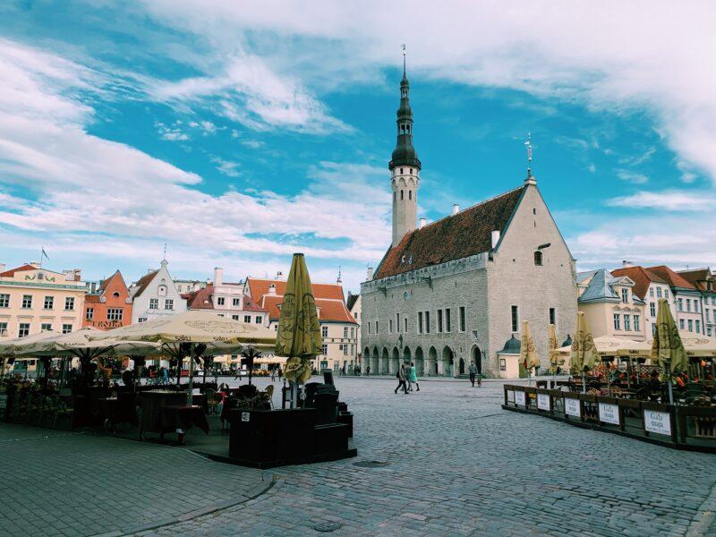 Tallinnan_parhaat_terassit