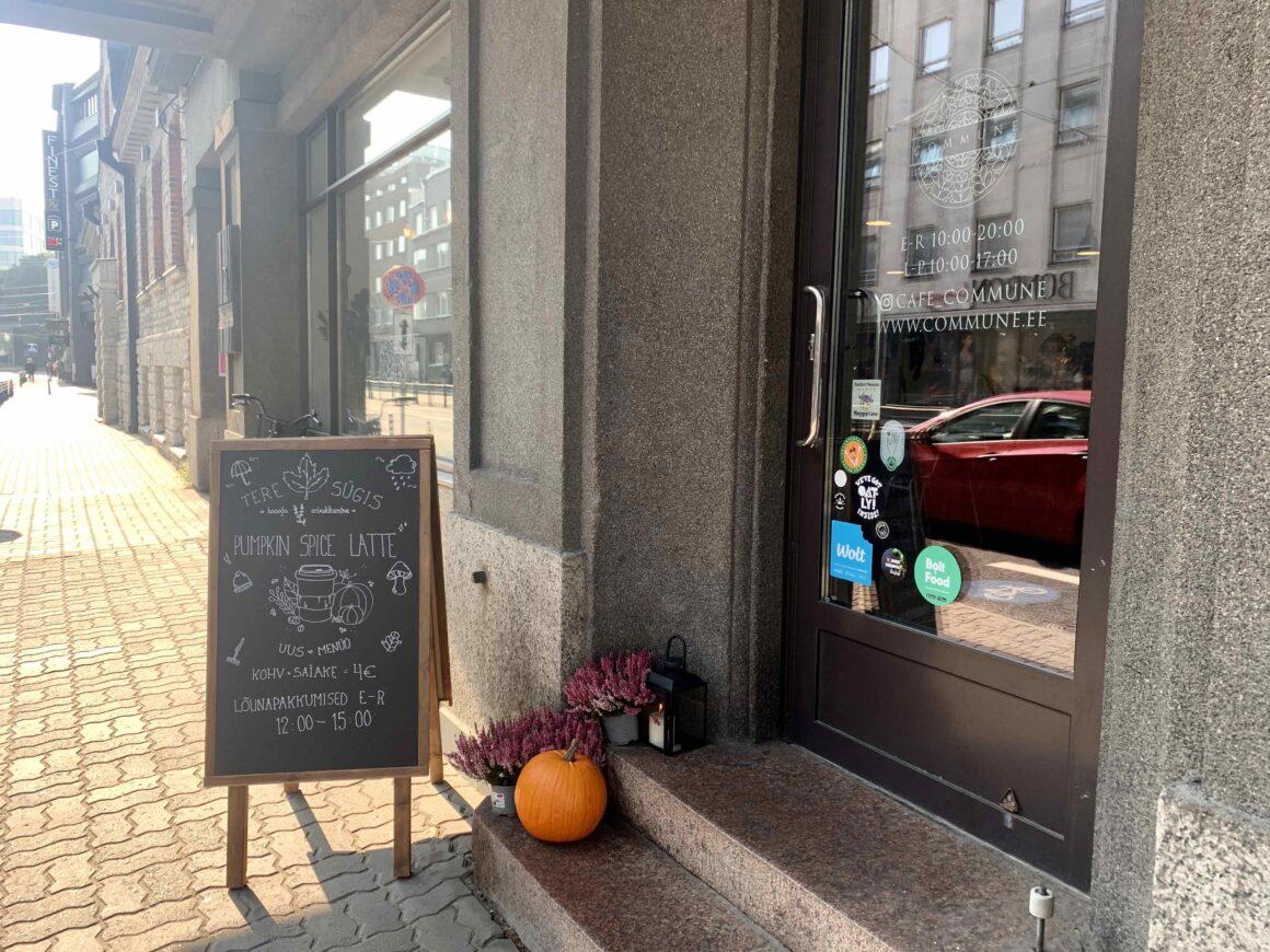 Commune_Vegan_Cafe