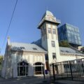 Paper Mill Tallinna
