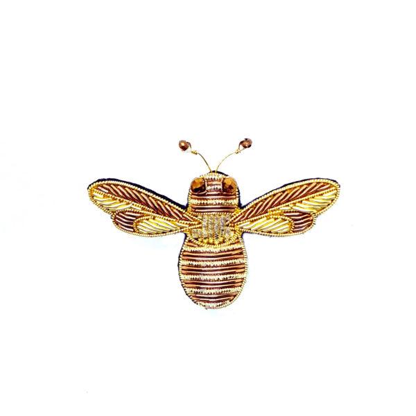 Janika Mägi mehiläiskoru