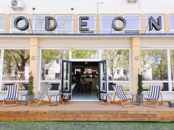 Odeon_Tallinna