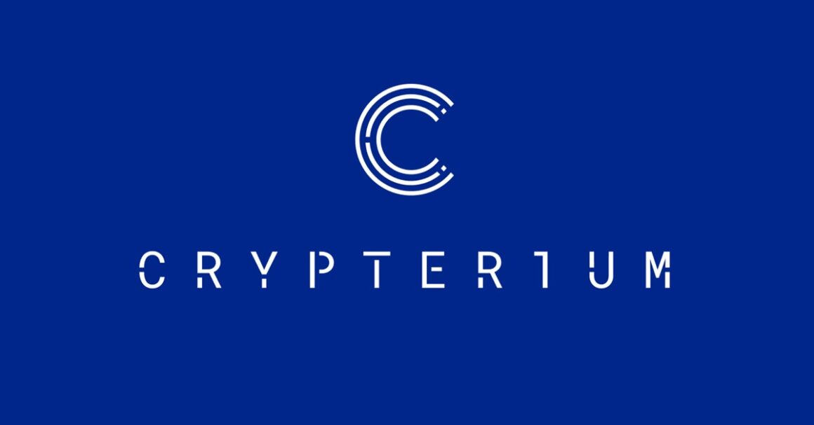 Cryptererium