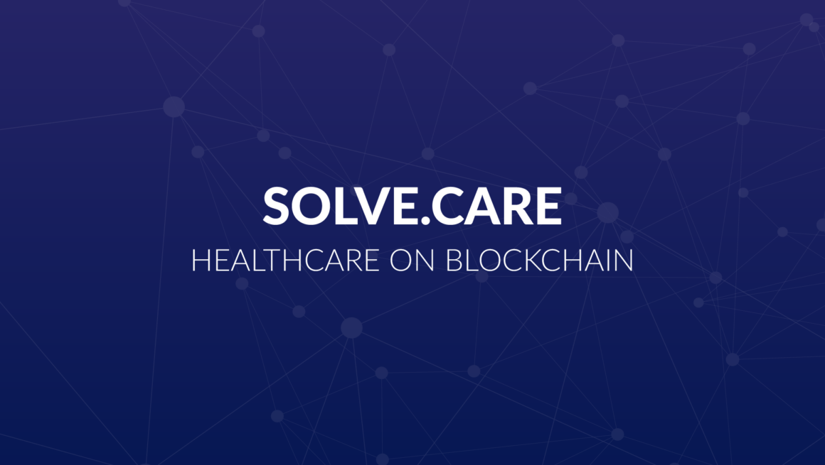 Solve Care