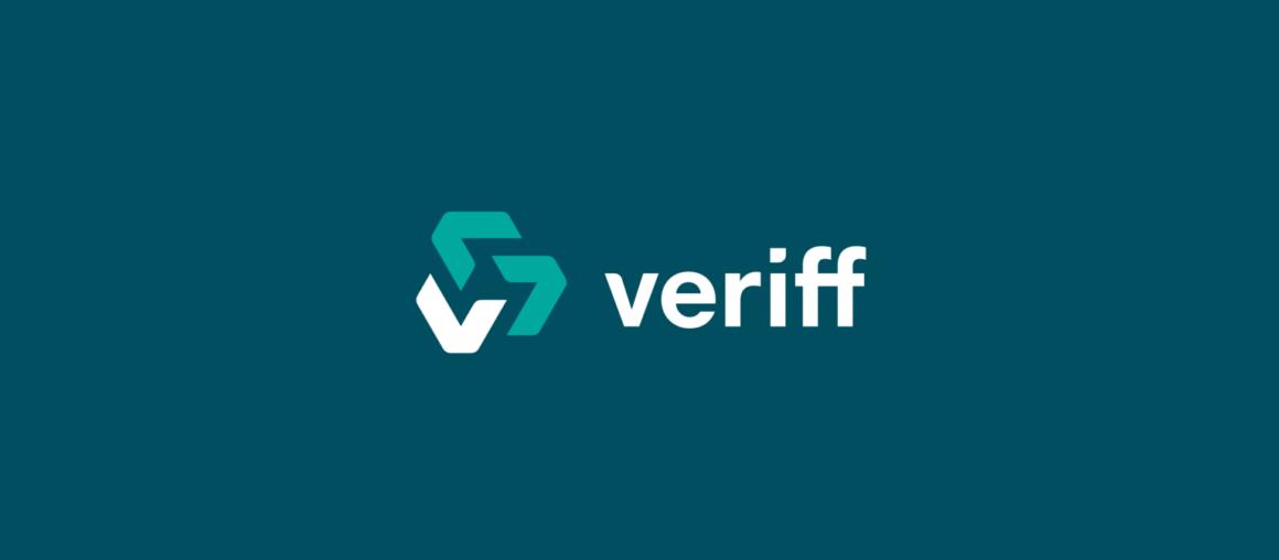 Veriff
